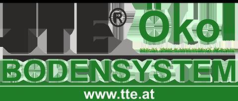 TTE Öko-Bodensystem